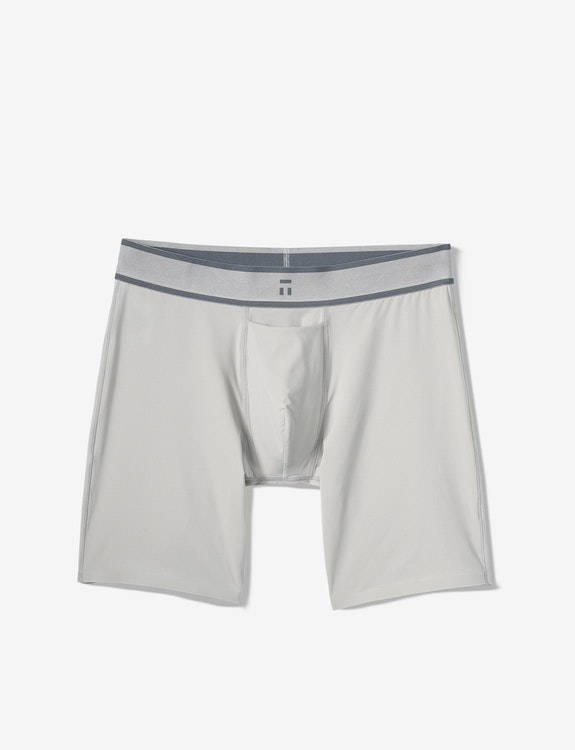 Air Invisibles® Boxer Brief