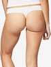 Women's Air Mesh Thong Image