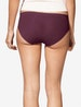 Women's Air Mesh Brief Image