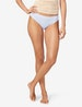 Women's Fashion Second Skin Thong