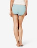 Women's Cool Cotton Brief, Lace Waist
