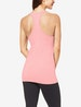 Women's Second Skin Racerback Tank