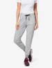 Women's Go Anywhere® Quick Dry Jogger Image