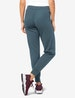 Women's Go Anywhere® Quick Dry Jogger