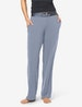 Women's Second Skin Sleep Pant