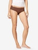 Women's Air Mesh Brief