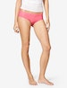 Women's Air Mesh Brief, Solid