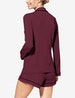 Women's Pajama Long Sleeve Top