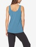 Women's Second Skin Sleep Tank