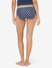 Women's Cool Cotton Brief, Print