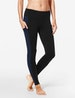 Women's Go Anywhere® Side Panel Legging Image