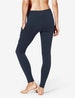 Women's Go Anywhere® Pocket Legging