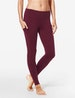 Women's Go Anywhere® Pocket Legging Image