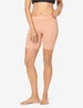 Women's Air Mesh Slip Shorts - 7