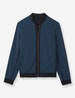 Women's Go Anywhere® Reversible Bomber Jacket