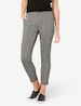 Women's Go Anywhere® Pintuck Jogger