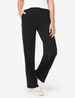 Women's Go Anywhere® Pintuck Wide Leg Pant Image