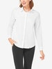 Women's Go Anywhere® Button Down Shirt Image