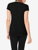 Women's Go Anywhere® Quick-Dry Scoop Neck Tee