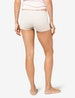 Women's Cool Cotton Boyshort