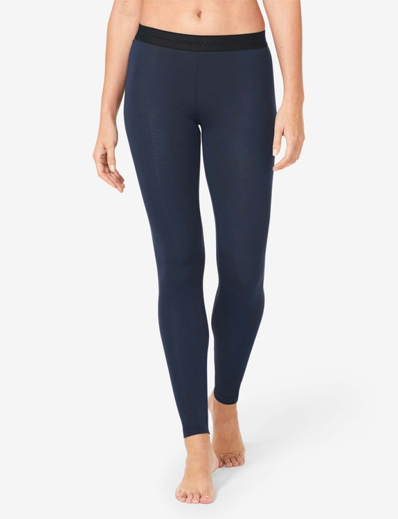 Women's SleekHeat™ Long John Bottom
