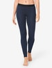 Women's SleekHeat™ Long John Bottom Image