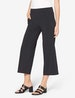 Women's Go Anywhere® Lightweight Tech Stretch Crop Pant Image