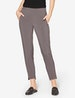Women's Go Anywhere® Lightweight Tech Stretch Pant Image
