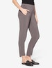 Women's Go Anywhere® Lightweight Tech Stretch Pant