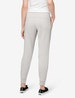 Women's Luxe French Terry Jogger