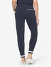 Women's Go Anywhere® Luxe French Terry Jogger