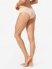 Women's Second Skin Cheeky, Lace Waist Image