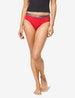 Women's Second Skin Titanium Waistband Cheeky