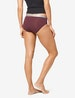 Women's Second Skin Titanium Waistband Brief