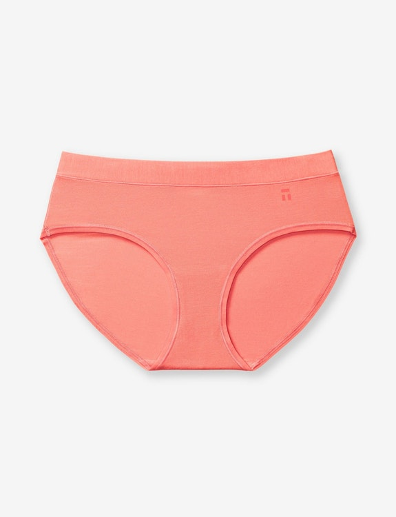Women's Second Skin Brief, Fashion