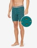 Cool Cotton Boxer Brief, Print Image