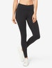 Women's Go Anywhere® Legging Image
